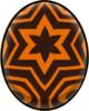 MHST2_oeuf_kushala-daora.png