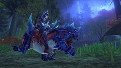 Monster08 ss01
