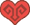 MHST2_heart-XS.png