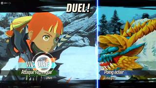 MHST2_duel-gagnant.jpg