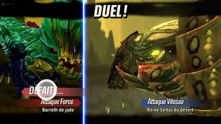 MHST2_duel-perdant.jpg