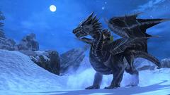 Monster24 ss02