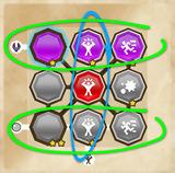 MHST2_bingo.jpg