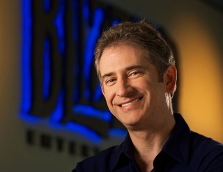 MikeMorhaime-Blizzard.jpg