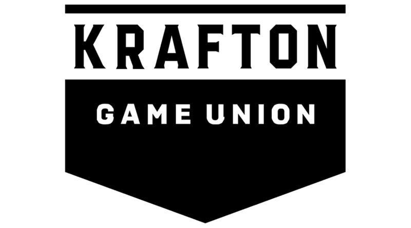 Après quelques ajustements au cours des derniers mois, Krafton finalise son introduction en bourse : le studio fixe le prix de ses futures actions à 368€ et espère lever 3,19 milliards d'euros pour étoffer ses activités et réaliser des acquisitions.