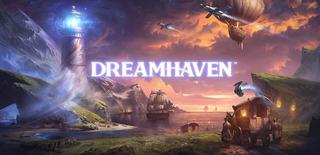 dreamhaven.jpg