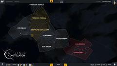 RisingConstellation GameplayMap