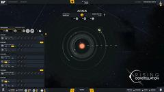 RisingConstellation GameplaySysteme