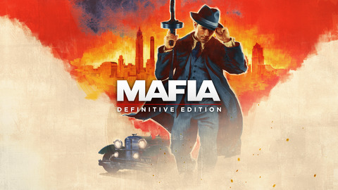 MAFIA1DE_KEY_ART_WIDE.png