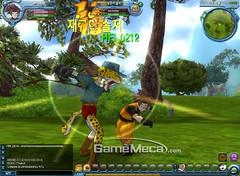 kalos080214_dragonball08.jpg