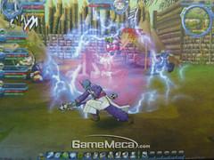 kalos080214_dragonball_206.jpg