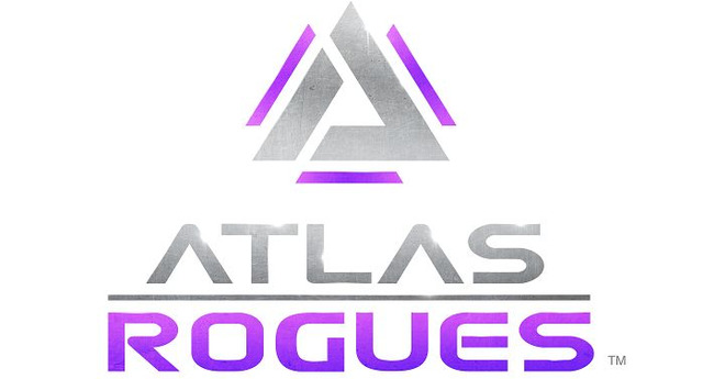 Image d'Atlas Rogues