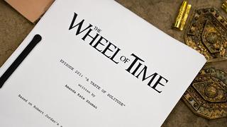 The Wheel of Time - saison 2, épisode 1