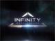 Logo d'Infinity : Battlescape