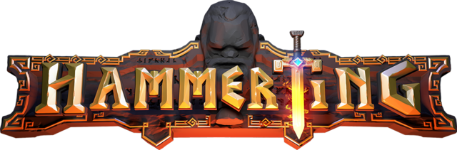 hammerting_logo.png