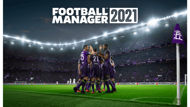 fm21annouresize.png