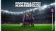 Image de Football Manager 2021 #148404