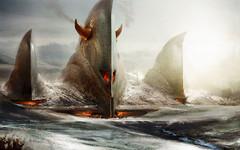 L'arche Norn