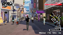 Persona5Strikers_press4.png