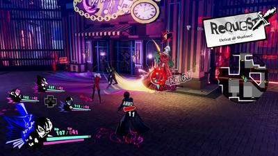 Persona5Strikers_press5.png