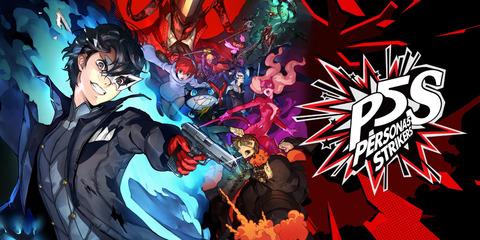 Persona5Strikersheader.jpg