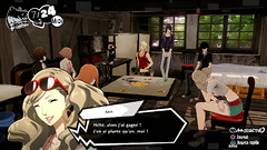 Persona5Strikers_press2.png