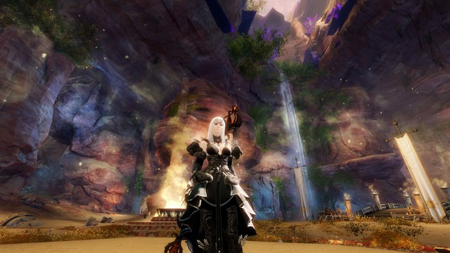 Image de Guild Wars 2