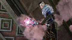 Guild Wars 2 - L'Epopée du Givre : Trêve
