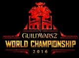 Championnat du monde Guild Wars 2