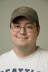 Eric Flannum, Lead Designer chez ArenaNet