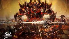 Présentation de l'extension de Guild Wars 2: Path of Fire