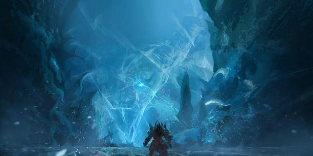 Images de Guild Wars 2