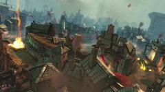 Champs de Ruine attaqués