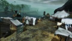 camps de refugies