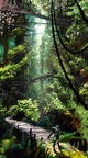 Jungle_concept_art_6.jpg