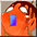 icone craken evo 1