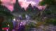 Images de Neverwinter: Sharandar
