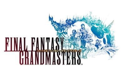 FinalFantasyGrandmastersLogo.jpg