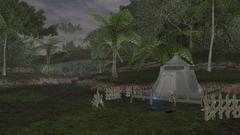 Explorateurs d'Adoulin 25