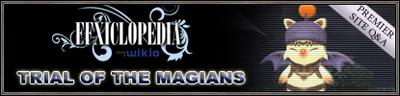 magianqa.jpg