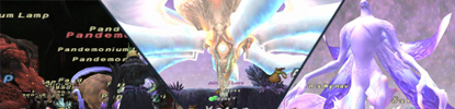 Image de Final Fantasy XI
