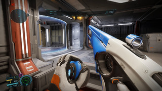 Gameplay-Reveal-Screen-1.jpg