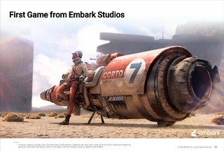 embark_first_game-1.jpg