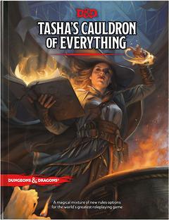 DD-Tashas-Cauldron-of-Everything-Main-Cover.jpg