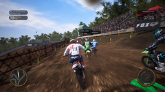 MXGP2020-TheOfficialMotocrossVideogame_20210117232533.png