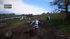 MXGP2020-TheOfficialMotocrossVideogame_20210118142107.png