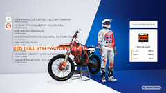 MXGP2020-TheOfficialMotocrossVideogame_20210110113707.png