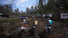 MXGP2020-TheOfficialMotocrossVideogame_20210114171203.png