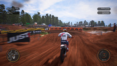 MXGP2020-TheOfficialMotocrossVideogame_20210117171704.png