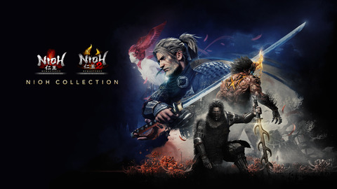 Nioh_collection.jpg